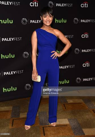 Empire-actress-Grace-Gealey-wearing-CRISTALLINI-at-the-33rd-Annual-PaleyFest.-1-335x480