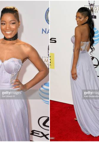 Famous-American-actress-Keke-Palmer-wearing-CRISTALLINI-on-the-red-carpet-at-the-47th-NAACP-Image-Awards.-335x480