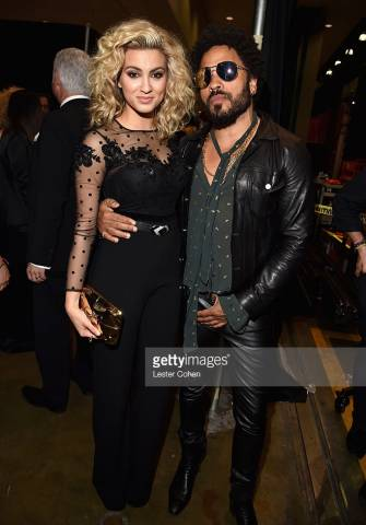 Grammys-Best-New-Artist-Nominee-Tori-Kelly-wearing-CRISTALLINI-at-MusiCares-in-Los-Angeles-3-335x480