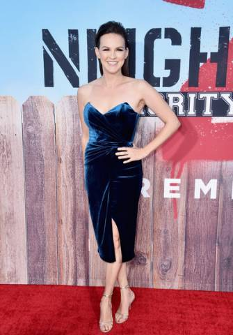 Hollyood-actress-Carla-Gallo-wearing-CRISTALLINI-at-the-Los-Angeles-premiere-of-Neighbors-2-Sorority-Rising.-1-335x480 (1)
