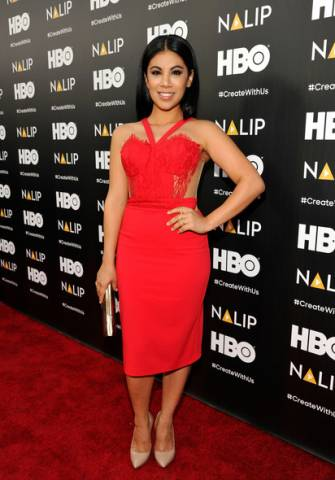 Pitch-Perfect-2-actress-Chrissie-Fit-wearing-CRISTALLINI-at-the-NALIP-2016-Latino-Media-Awards.-335x480