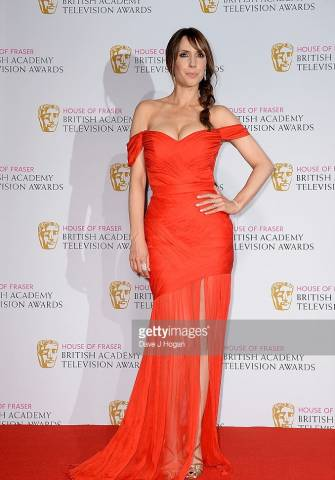 TV-presenter-Alex-Jones-wearing-CRISTALLINI-at-Bafta-Television-Awards-2015-1-335x480