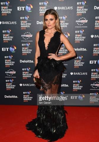 TV-presenter-Zoe-Hardman-wearing-CRISTALLINI-at-BT-Sports-Industry-Awards-2015-1A-335x480 (1)