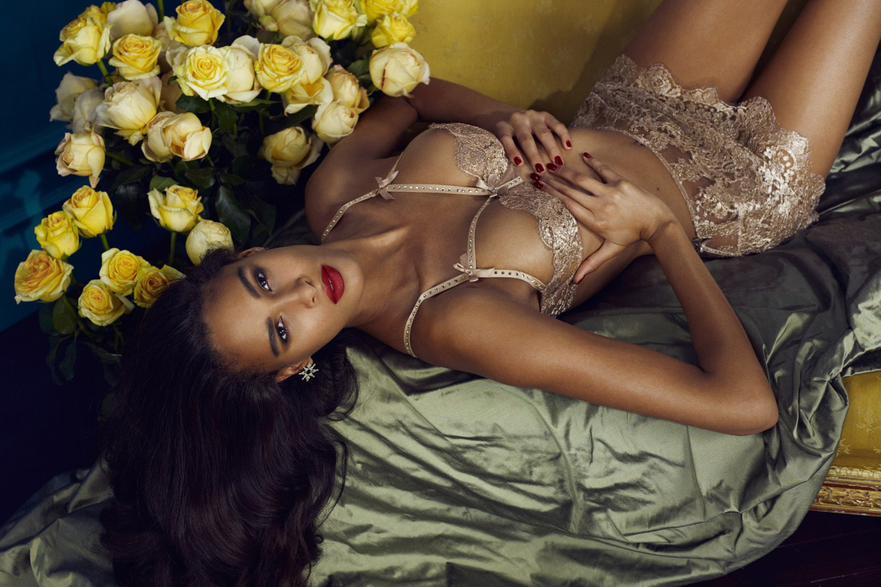 agent-provocateur-fall-winter-2013-soiree-collection-18-1260x840