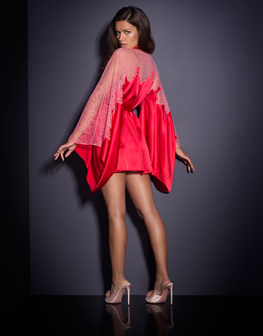 agent-provocateur-red-shirley-kimono-product-1-26090778-3-340064276-normal