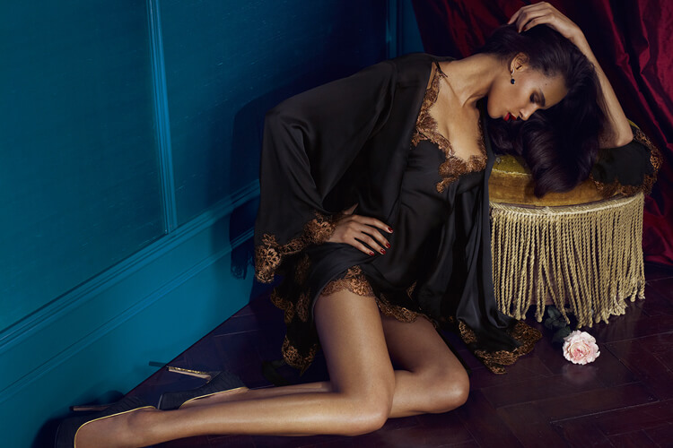 agent_provocateur_soiree_aw_13_5