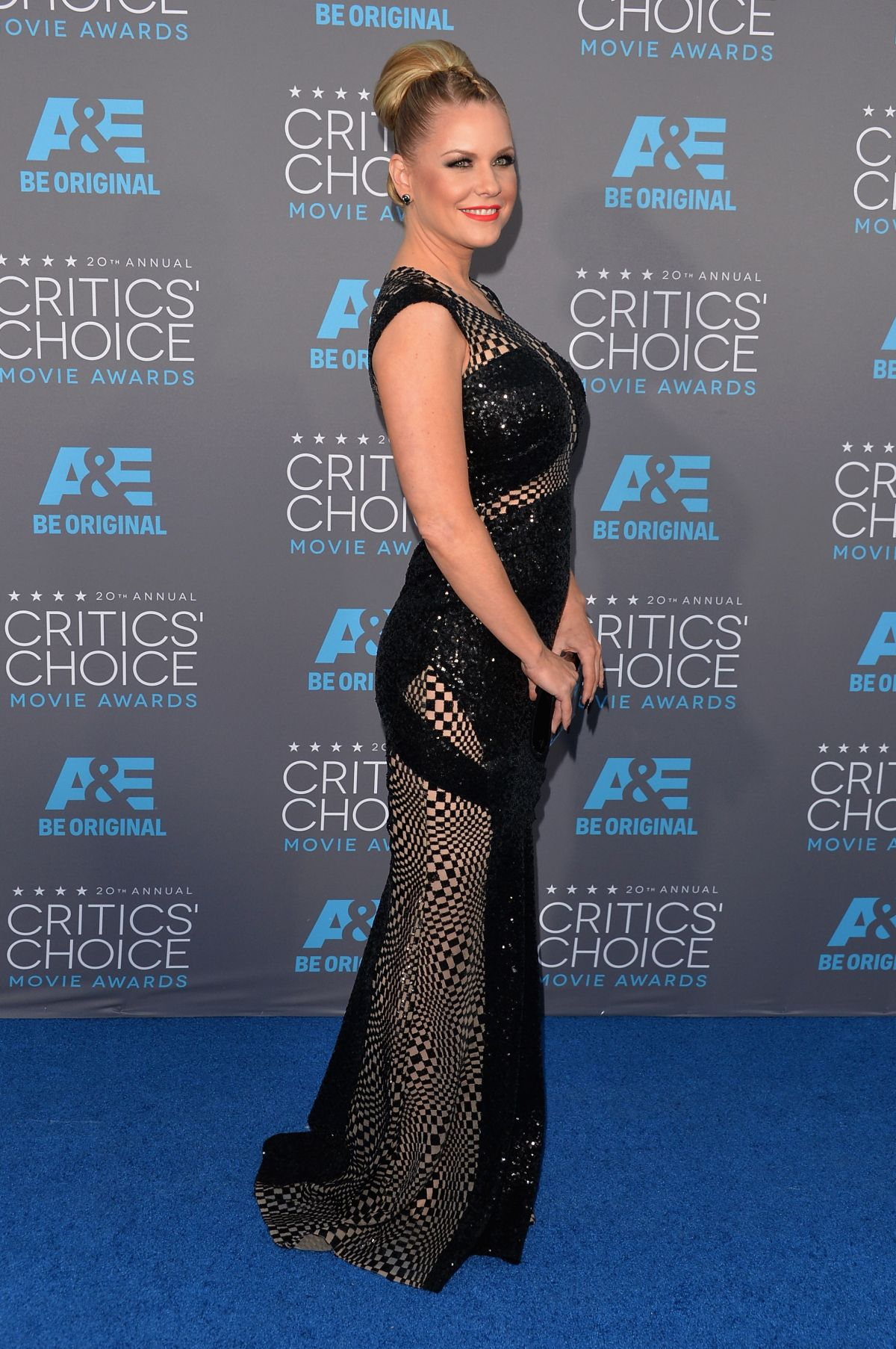 carrie-keagan-at-2015-critics-choice-movie-awards-in-los-angeles_21