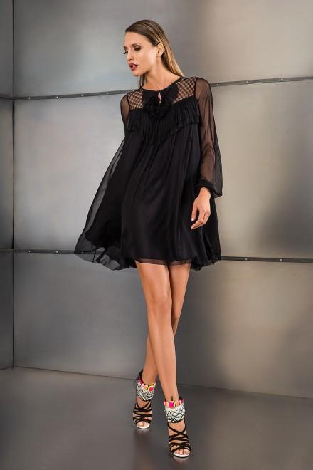 cristallini_cocktail_dress_ska609