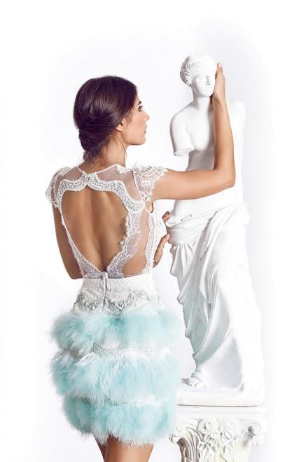 cristallini_dress_ska574_1