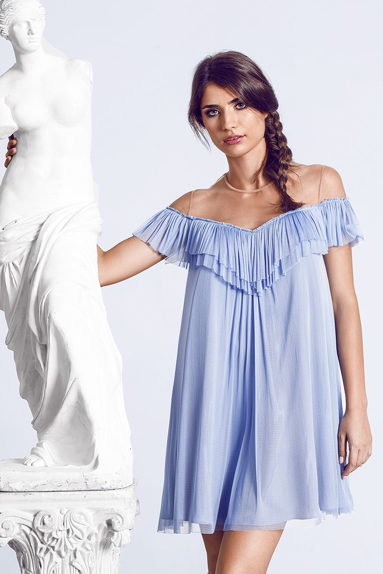 cristallini_dress_ska576