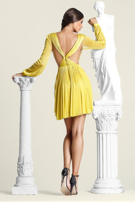 cristallini_dress_ska578