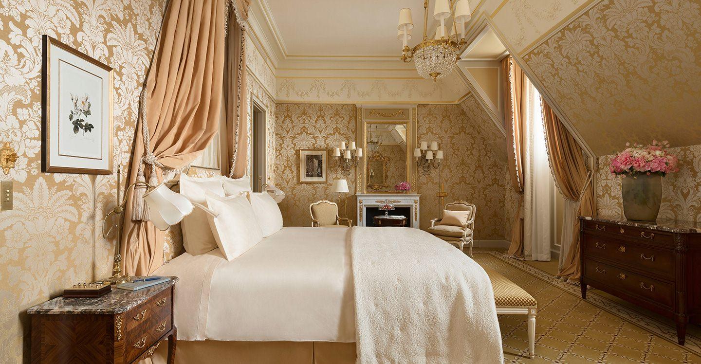 ritz-paris-hotel-scott-fitzgerald1_0