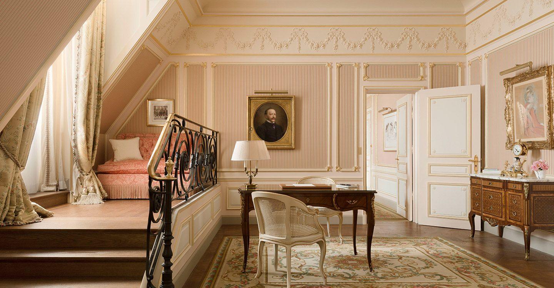 ritz-paris-hotel-suite-cesar-ritz_0