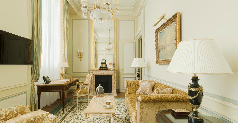 ritz-paris-hotel-suite-charlie-chaplin-2_0