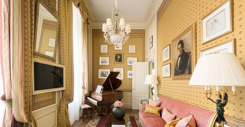 ritz-paris-hotel-suite-chopin-2_5