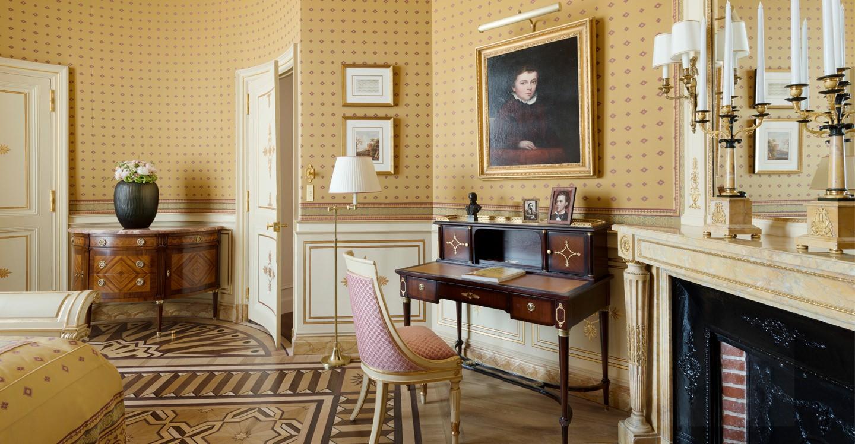 ritz-paris-hotel-suite-chopin-4_0