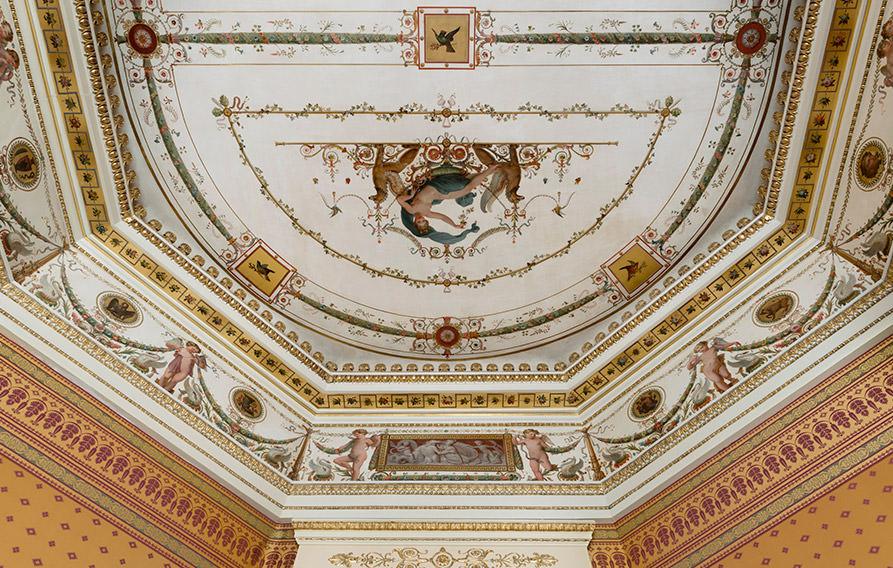 ritz-paris-hotel-suite-chopin-plafond-peint_5