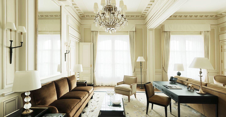ritz-paris-hotel-suite-coco-chanel-2_0