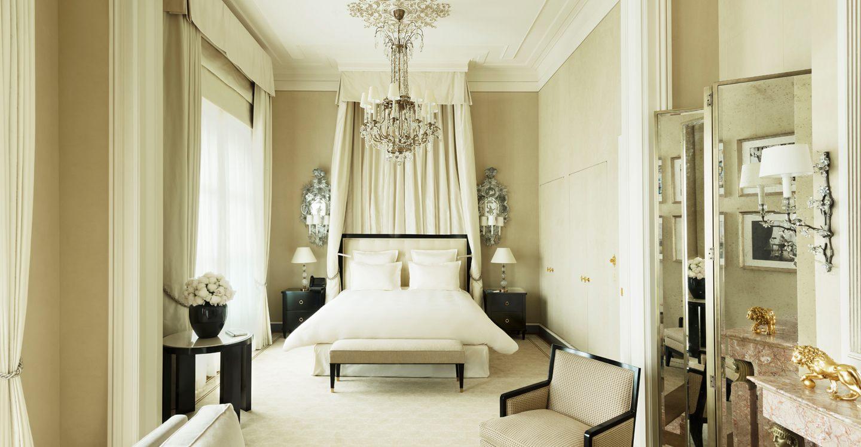 ritz-paris-hotel-suite-coco-chanel-header-3_0