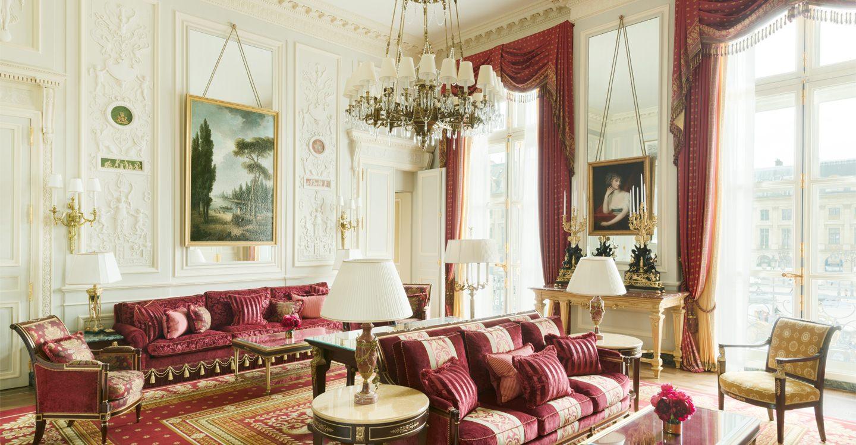 ritz-paris-hotel-suite-imperiale-salon_0