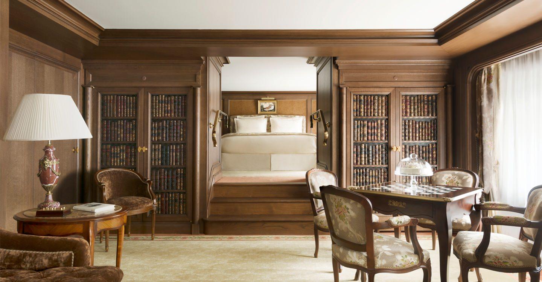 ritz-paris-hotel-suite-marcel-proust-1_0