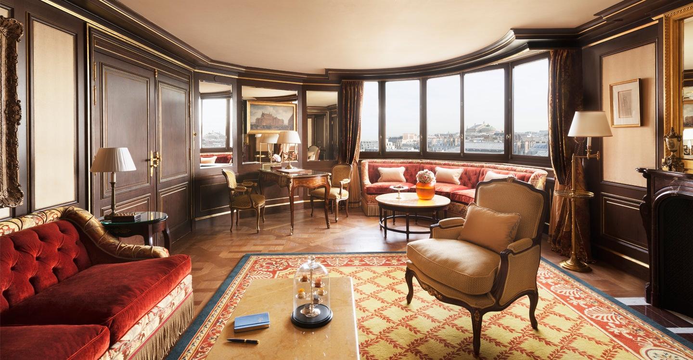ritz-paris-hotel-suite-opera-header-1_0