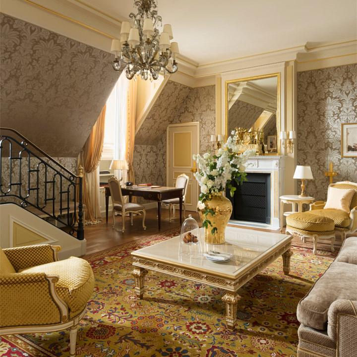 ritz-paris-hotel-suite-scott-fitzgerald-upsell-2_0