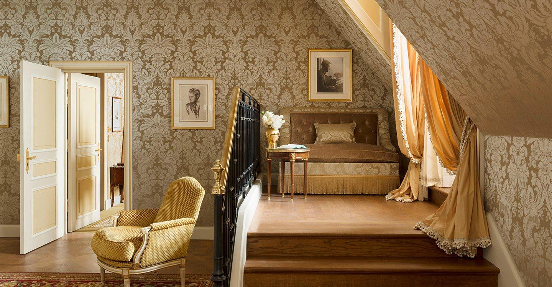 ritz-paris-hotel-suite-scott-fitzgerald_0