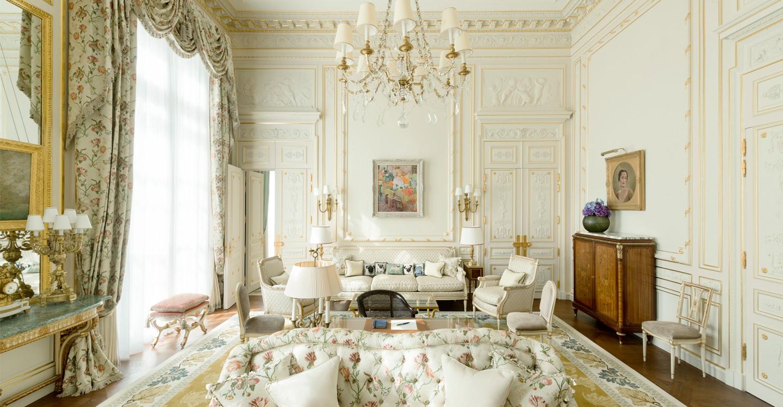 ritz-paris-hotel-suite-windsor-2_5