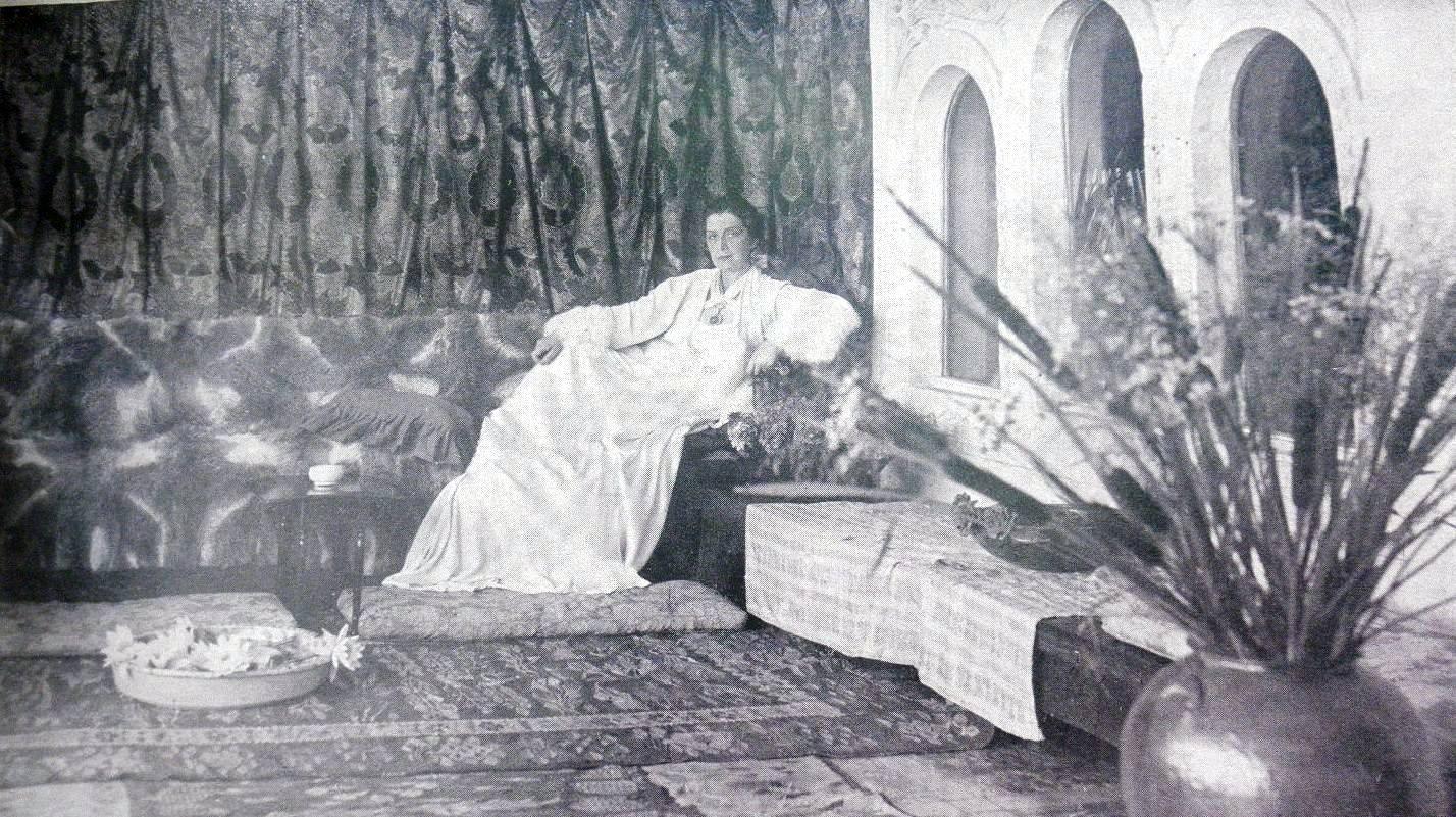la_palatul_mogosoaia